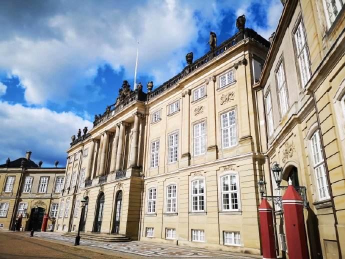 丹麦留学:在丹麦比较好就业的专业介绍