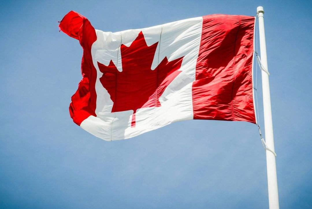 加拿大高中、本科、研究生留学申请所需材料给你汇总好了