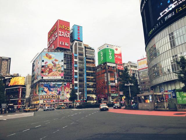这份日本留学简历敲门砖,你Get了吗?