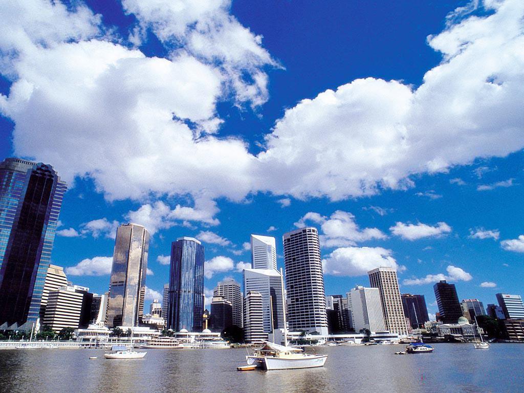 中国学生留学澳洲趋势变化