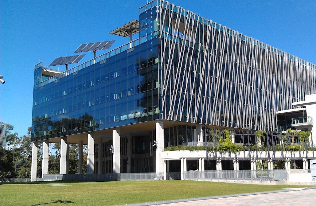 新西兰留学:哪些专业在当地就业率高好移民?