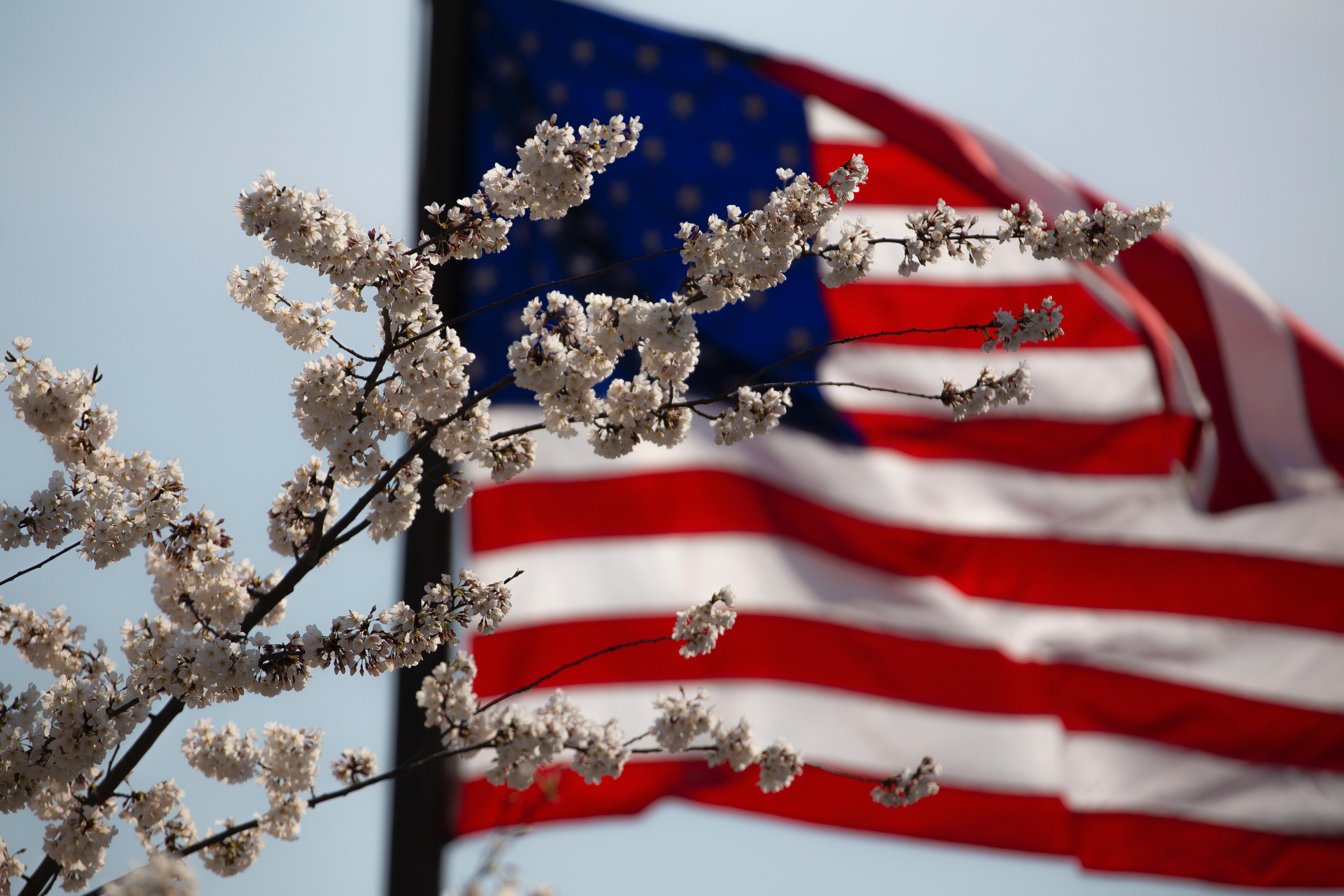 申请美国高中留学需要准备哪些材料?