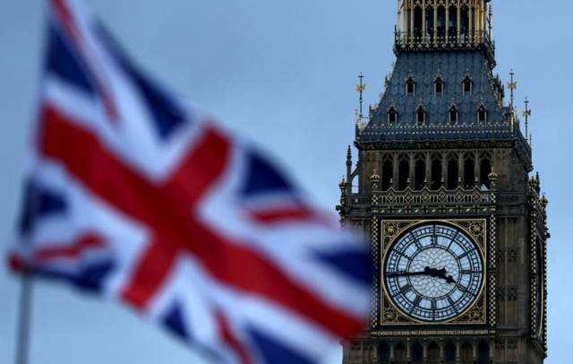 留学英国丨英国留学这些院校更受人们追捧呀!
