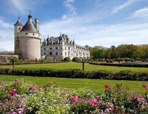 为什么要去法国留学呢?给你8大优势!