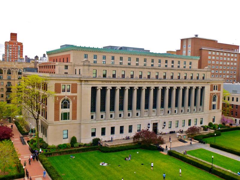 在白金汉大学留学租房哪些问题需要注意呢?