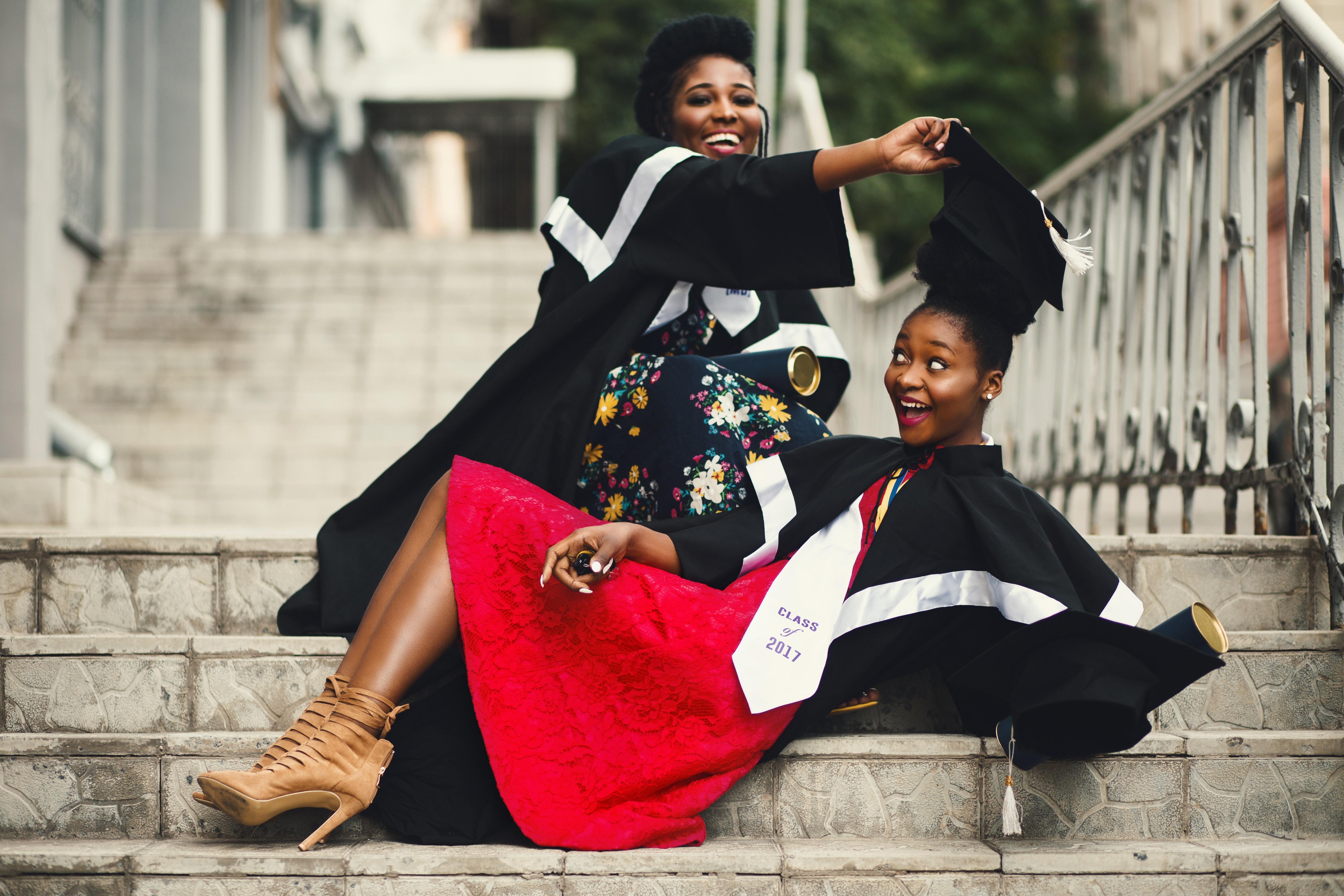 英国大学留学申请条件高不高?三大基本条件你都满足了吗?