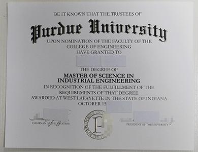 美国普渡大学毕业证办理,普渡本科文凭定制,PU硕士文凭购买,diploma高仿