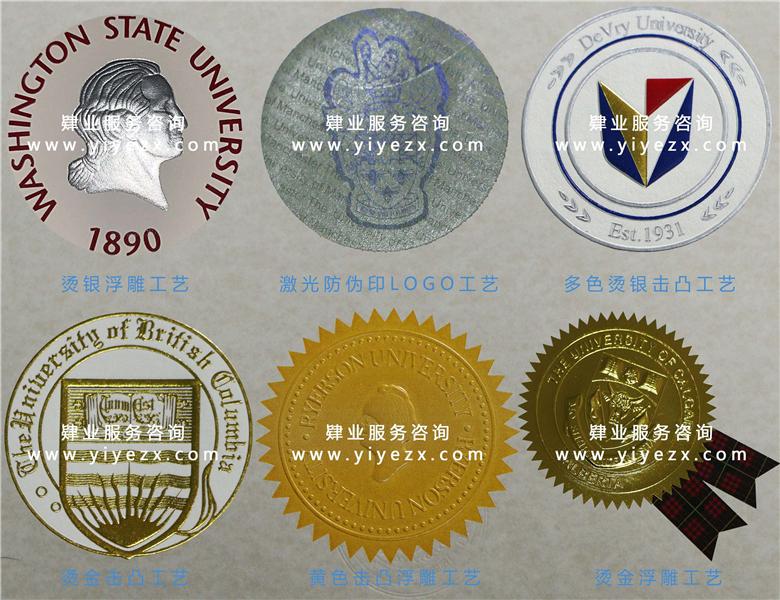 法国第一大学diploma购买,Paris I文凭办理,巴黎一大成绩单修改