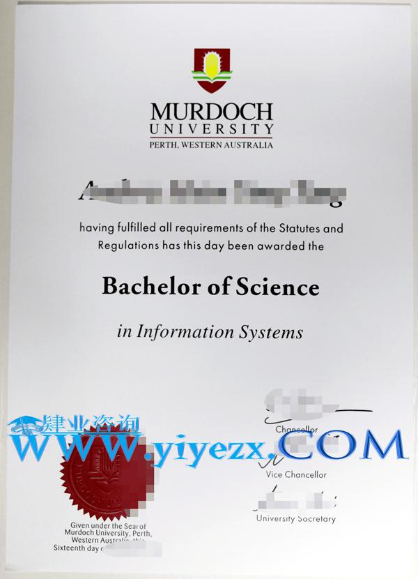 办理MU毕业证成绩单,购买MU毕业证