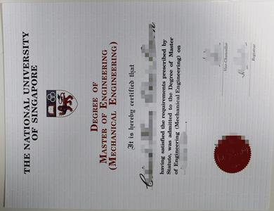 购买NUS文凭,办理NUS毕业证,新加坡国立大学毕业证制作,NUS文凭最新版购买