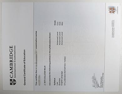 剑桥大学文凭购买,剑桥大学毕业证成绩单高仿定制