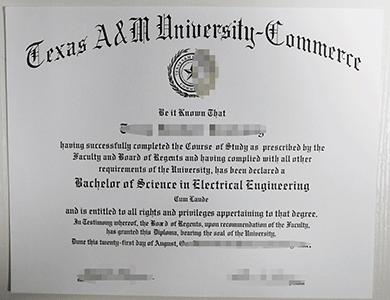 办理美国德克萨斯A&M大学学位证,做美国TAMU毕业证成绩单,买美国TAMU文凭在读证明