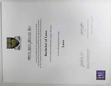 英国伦敦政经学院学位证办理,买英国LSE文凭,做英国LSE毕业证成绩单,仿制伦敦政经本科文凭