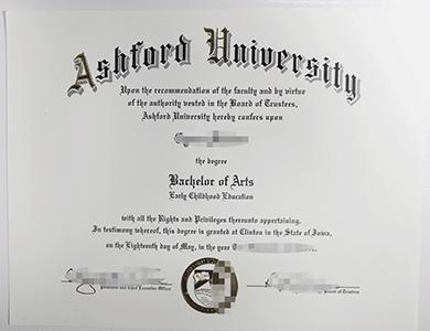 办理阿斯福德大学学位证,办理阿斯福德大学文凭,做美国大学文凭,做美国毕业证,买美国大学毕业证