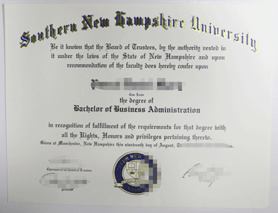 美国毕业证办理,办理美国新罕布什尔大学文凭,做美国UNH毕业证,买美国UNH学位证