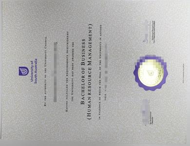 澳洲南澳大学学位证购买,UniSA文凭购买,澳洲毕业证办理,澳洲成绩单制作,澳洲毕业证购买