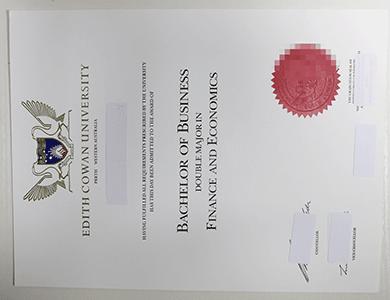 澳洲埃迪斯科文大学毕业证办理,澳洲ECU文凭办理,澳洲学位证购买,澳洲成绩单制作