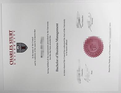 澳大利亚查尔斯特大学学位证购买,CSU毕业证办理,澳洲文凭购买,澳大利亚毕业证购买成绩单制作