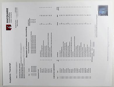 办理澳洲麦考瑞大学MQU毕业证成绩单,购买MQU文凭学位证,办理澳大利亚真实学历可认证