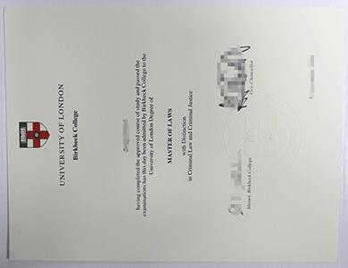 办理英国伦敦大学UoL毕业证,购买UoL文凭学位证,真实学籍学历办理可留服认证