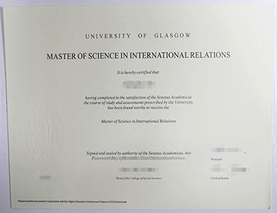 办理英国格拉斯哥大学毕业证,购买哥大文凭学位证,可出真实学籍