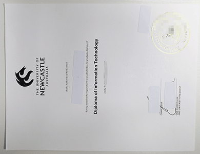 办理英国纽卡斯尔大学NCL毕业证,购买纽大文凭学位证,真实海外学籍定制