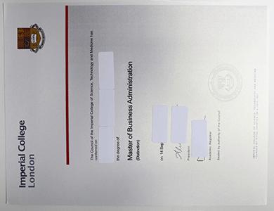 办理英国帝国理工大学学院IC毕业证,购买Imperial文凭学位证,真实学籍办理