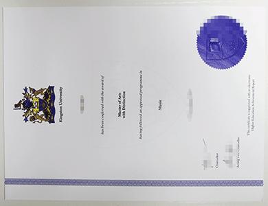 办理英国金斯顿大学KU毕业证,购买KU文凭学位证,真实学籍学历