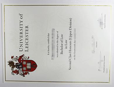 办理英国莱斯特大学毕业证,购买莱大文凭学位证,真实学籍学历