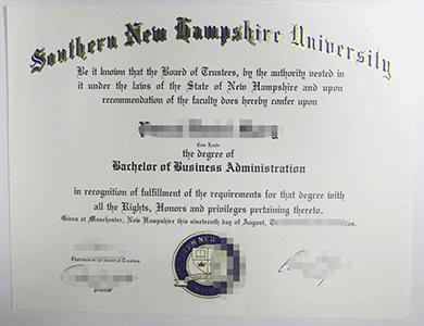 办理美国新罕布什尔大学UNH毕业证,购买UNH文凭学位证,可出真实学籍学历
