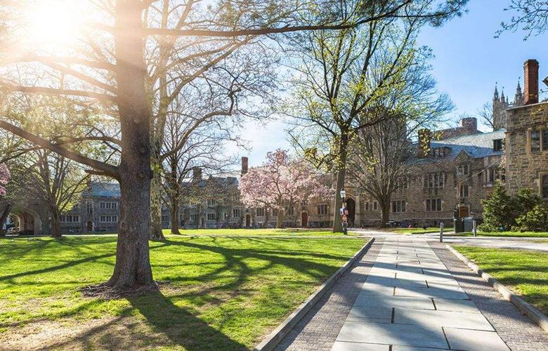 留学生美国租房要注意哪些问题,可提供真实学籍学历
