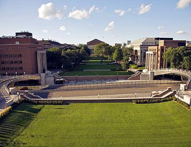 明尼苏达大学文凭毕业证私人定制,可提供真实学籍学历