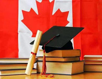 加拿大留学挂科怎么办
