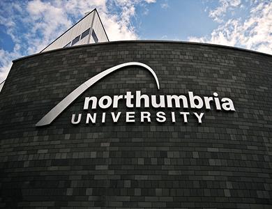 办理购买原版诺森比亚大学NU文凭毕业证,可提供真实学籍学历