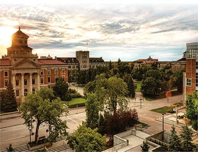 去加拿大留学有哪些大学和专业比较好