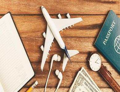 英国留学挂科怎么办?可提供海外真实学籍学历