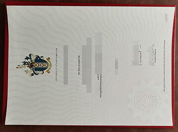 Fake University Of Portsmouth degree order, 购买伪造的朴次茅斯大学证书和成绩单