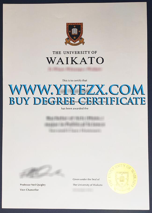 https://www.yiyezx.com/wp-content/uploads/2021/02/University-of-Waikato-certificate3.jpg
