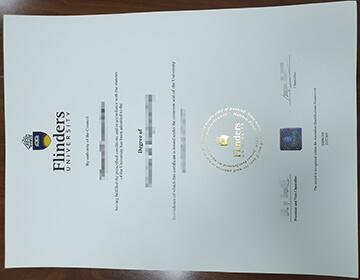 The best website to get a fake Flinders University diploma online, 在线订购弗林德斯大学学位