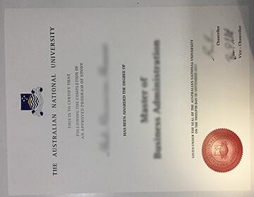 ANU fake diploma,Buy fake Australian National University degree online,澳大利亚国立大学毕业办理