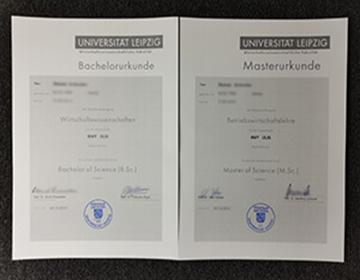 Universität Leipzig bachelor fake diploma order. Buy fake diploma