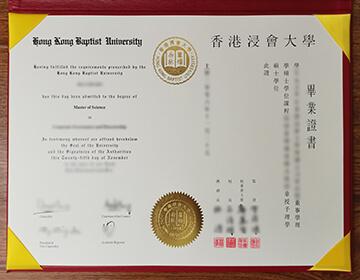 Hong Kong Baptist University (HKBU) fake diploma creator,香港浸会大学文凭办理