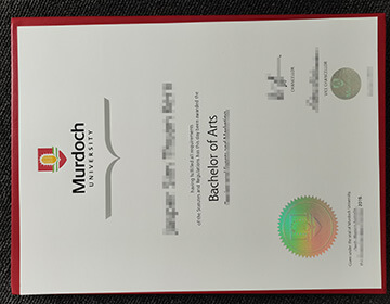 Buy Fake Murdoch University BA Diploma,  在线获得默多克大学学士学位文凭的最佳网站