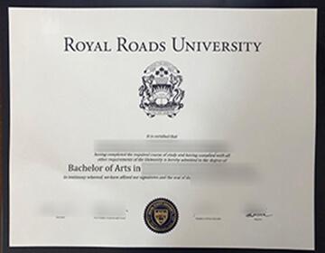 订购皇家大学假学位, how to get a fake Royal Roads University diploma in Canada?