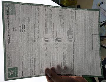 制作带水印的旧金山大学成绩单, Buy University of San Francisco (USF) diploma