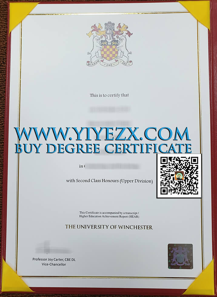 Northumbria University degree
