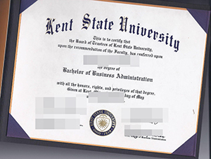 Where can I purchase a fake Kent State University degree? 肯特州立大学文凭办理