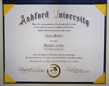 阿什福德大学文凭, Get a fake University of Arizona Global Campus degree