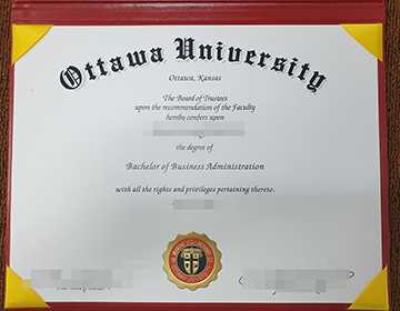 How to obtain a fake Ottawa University certificate online? 线获得伪造的渥太华大学证书