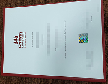 How much to get a fake Griffith University diploma,快速获得格里菲斯大学文凭